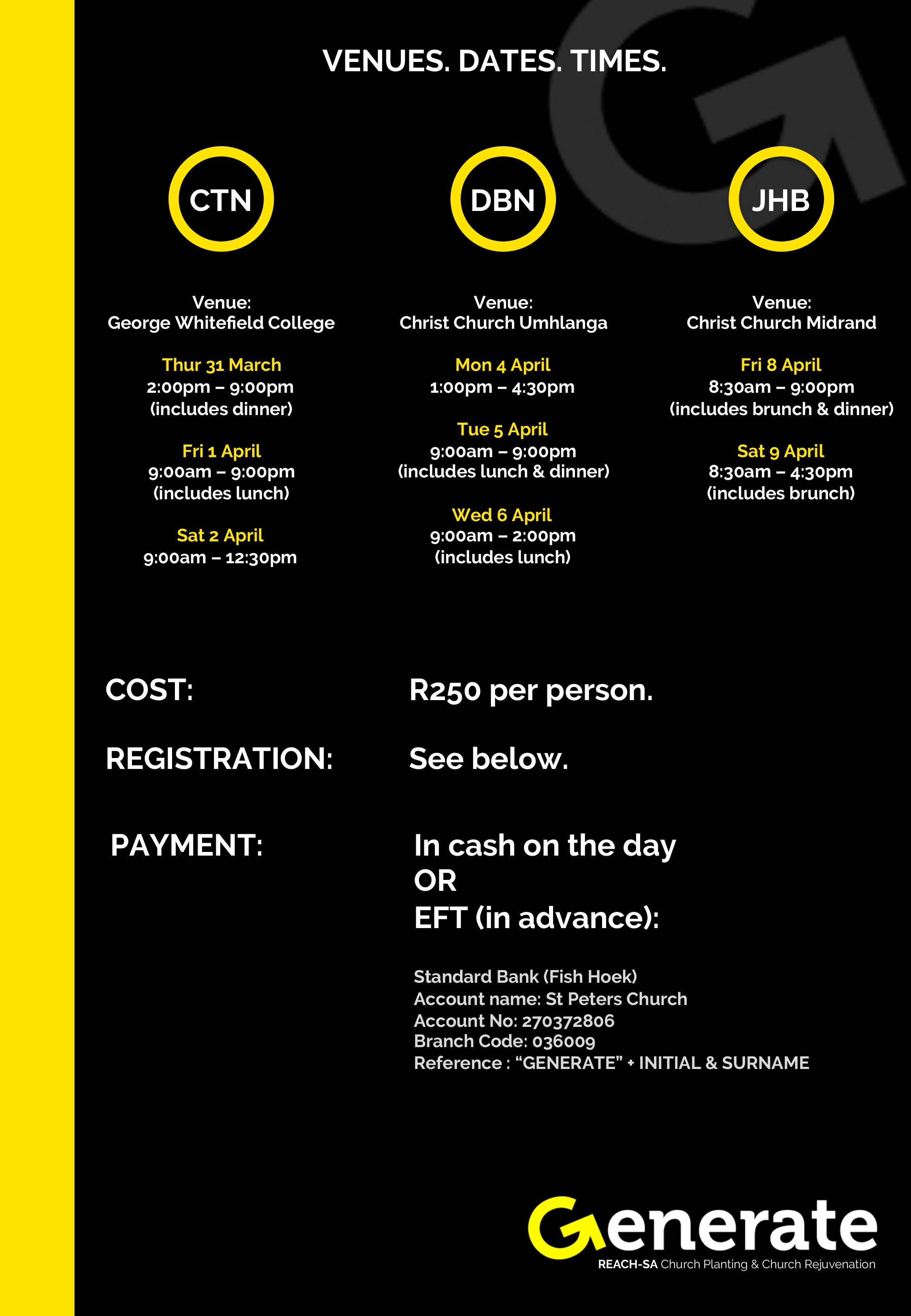 Generate 2016 Conference Registration Flyer WEB-page-1